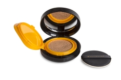 HELIOCARE 360º CUSHION BEIGE COMPACT SPF50 15GR