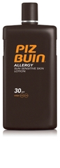 PIZ BUIN ALLERGY LOCION SPF30 400ML