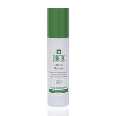 BIRETIX TRI-ACTIVE ANTI-IMPERFECCIONES SPRAY 100ML