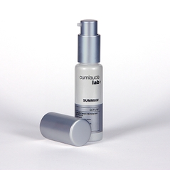 CUMLAUDE SUMMUM SERUM CONCENTRADO REPARADOR ANTIEDAD 25ML
