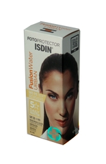 FOTOPROTECTOR ISDIN FUSION WATER URBAN SPF30 50ML
