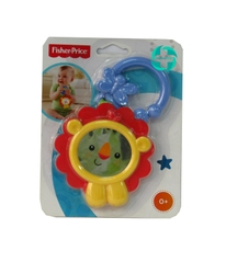 FISHER PRICE ESPEJITO LEON