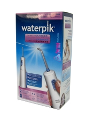 NUEVO WATER PIC IRRIGADOR BUCAL ELECTRICO SIN CABLE WP02